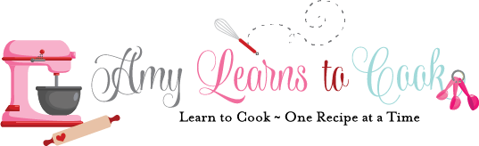 AmyLearnsToCook-537x164.png
